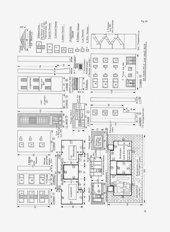 Faller Magazin Nr67 Oktober 1968 Wendelstein Engineering Schematics Nr 67 Aus Dem Jahr